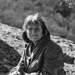 Astrid Schmeda