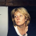 Bastide1998