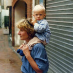 Perpignan1986