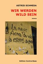 Titel_wild