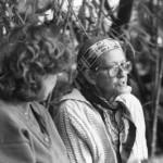 mit-Clara-Thalmann-Nizza1986