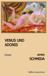 Titel-Venus-und-Adonis-Druckvorlage