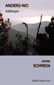 Titre-Anderswo-light